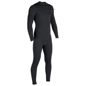 Vissla 7 Seas 3/2 Full Suit - stealth