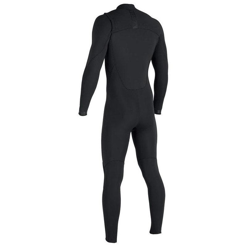 Vissla 7 Seas 4/3 Full Suit - Aotearoa Surf