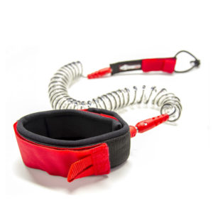 BIC 11 SUP Leash