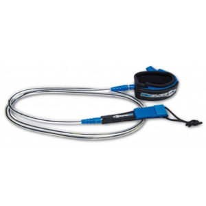 BIC 9 SUP Leash 1