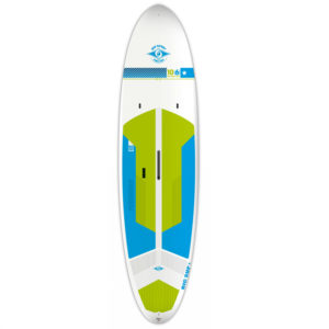 "BIC SUP 10'6"" Performer Wind - paddleboard board from Aotearoa Surf"