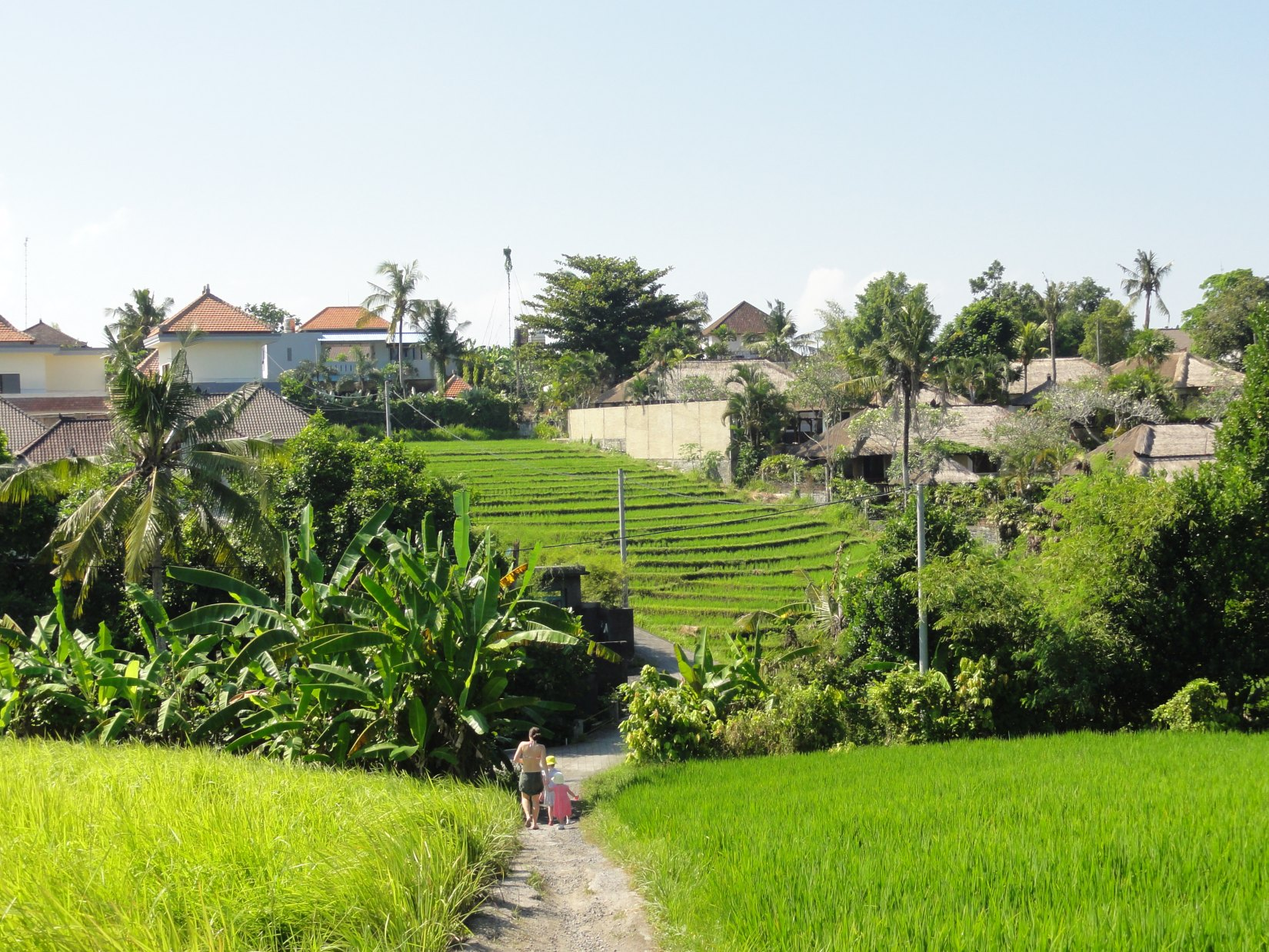 Yoma Villas Bali Where to Go Places Padang Linjong Gallery 3