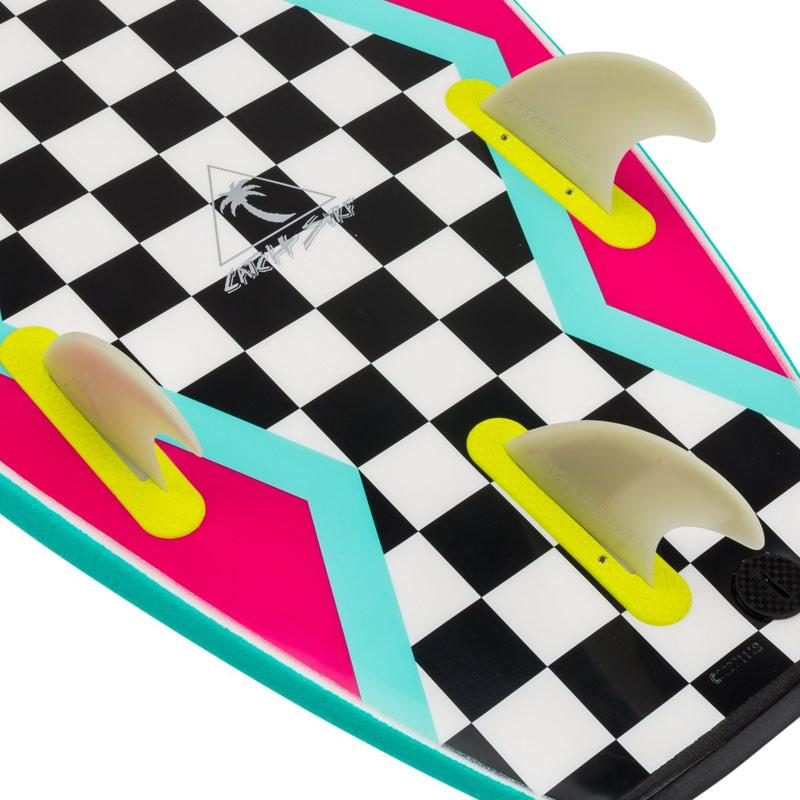 Catch Surf NZ Freeride Surf Odysea Log Turquoise 2019 70 80 Tail 83c889dc 370a 443e 968a c31be6b74a95 1296x