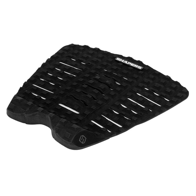 Surfboard Tail Pads For Sale Shapers Asher Pacey front ap eco 3pc performance tailpad 3