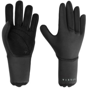 Vissla 7 Seas 3mm Gloves
