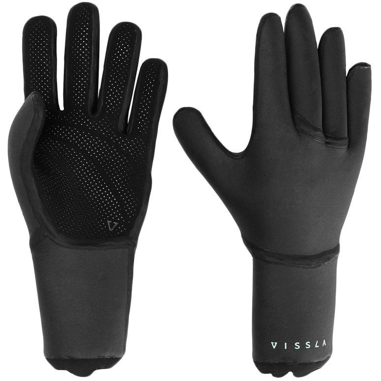 Vissla 7 Seas 3mm Gloves