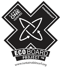 cocflax eco project