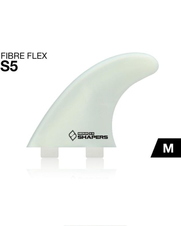 freeride surf skate Cheap Surfboard Fins NZ Shapers s5 fibreflex dualtab 720x