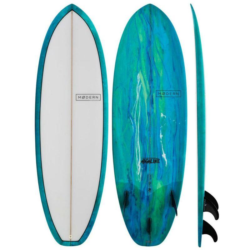 modern highline pu shortboard surfboard sea tint blue 2019 usa 1000x.progressive