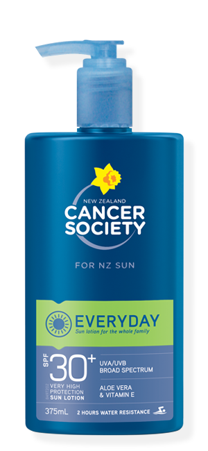 375 sunscreen 1