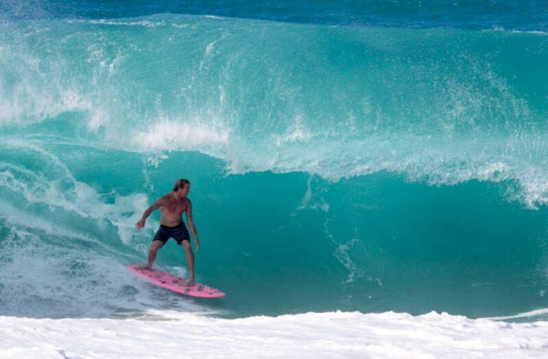 Catch Surf1