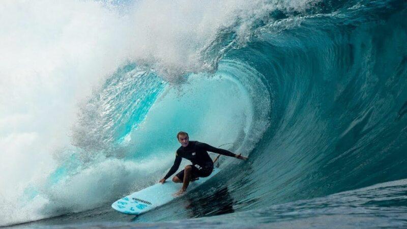 Catch Surf4