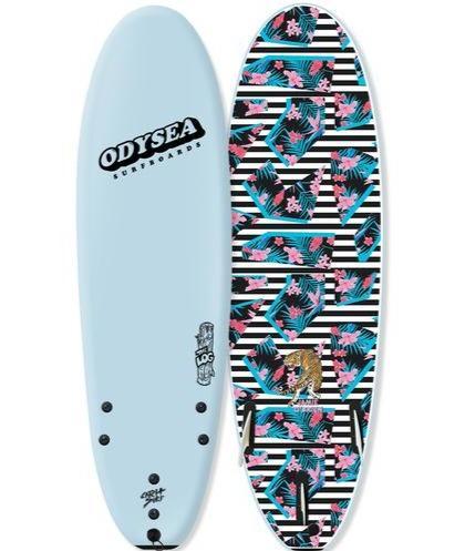 Catch Surf JOB 6ft log jamie o brien tri fin for sale new Zealand Freeride Surf Skate Henderson 900x