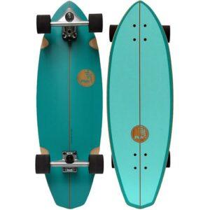 Slide Surf Trainer Diamond 32inch DAbelhara