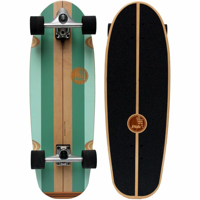 Slide Surf Trainer Gussie Avalanche 31Inch