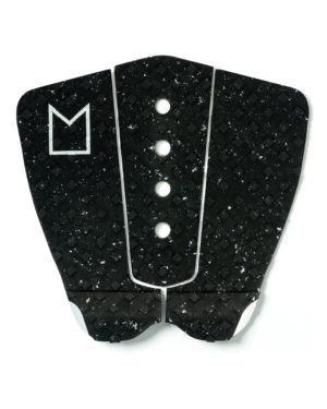 modom traction pad black