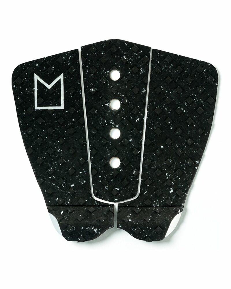 modom traction pad black