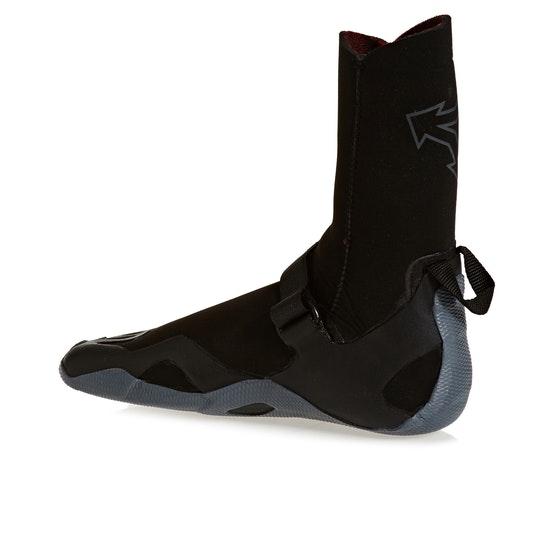xcel boot 2