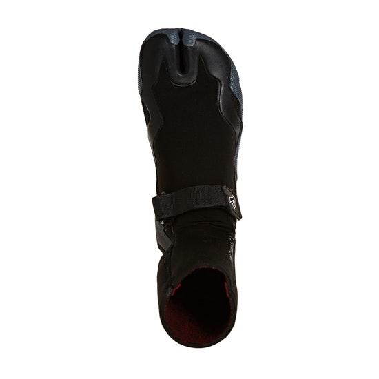 xcel boot 3