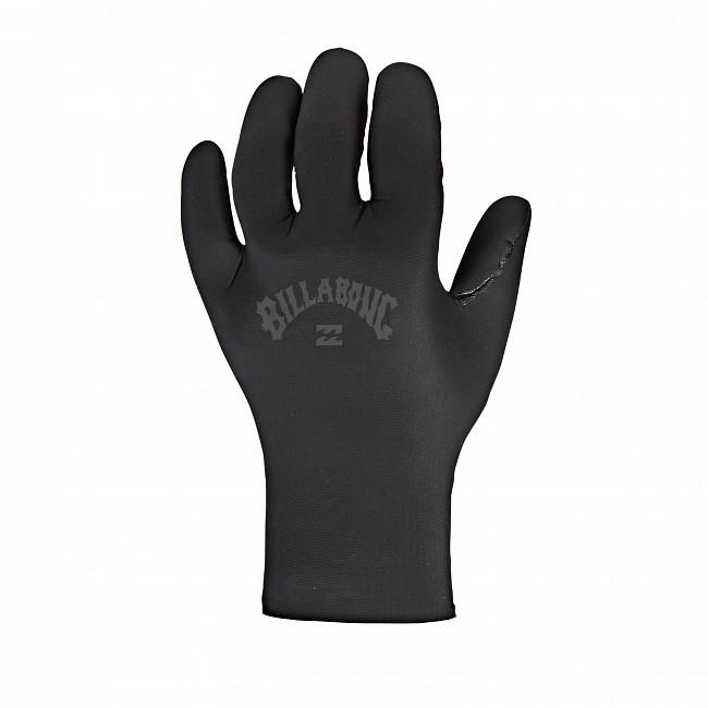 billabong 2mm gloves