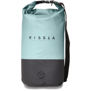 Vissla Surf Dry Backpack 20L