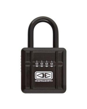 Key Vault 1