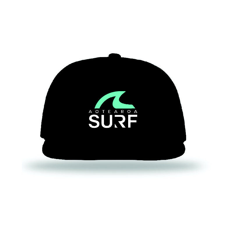 Aotearoa Hats 01