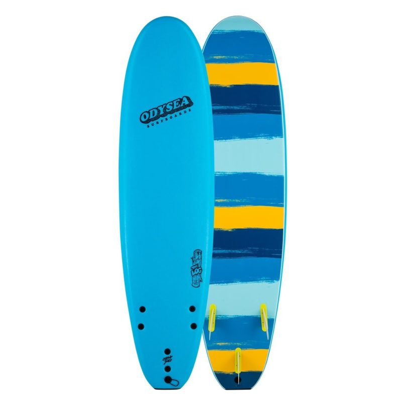 cool blue catch surf 2