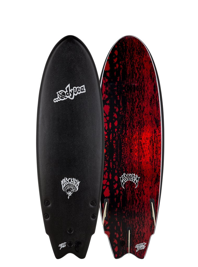 lost rnf catch surf black 2 1