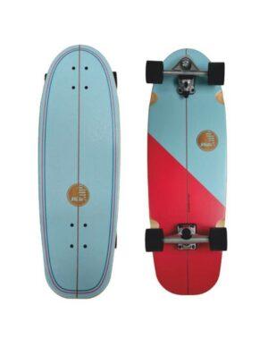 0021947 slide gussie amuitz 31 surfskate 720x
