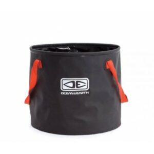 wettie bucket